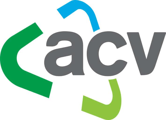 acv-groep