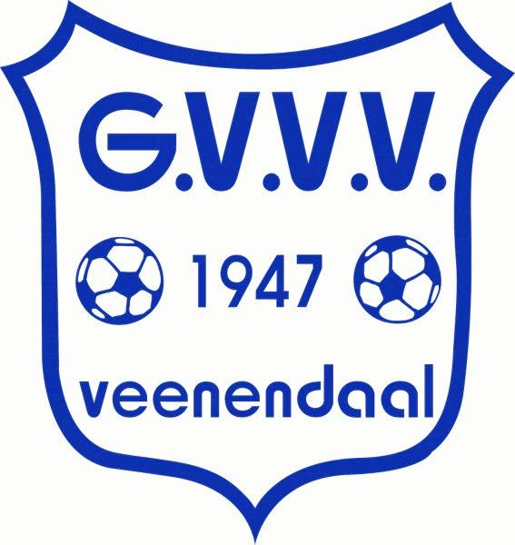 voetbalvereniging-g-v-v-v