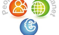 MVO people planet profit