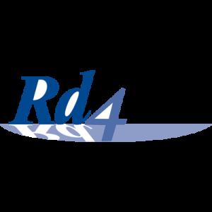reinigingsdienst-rd4