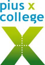 pius-x-college