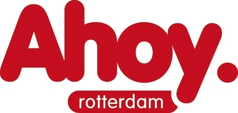 ahoy-rotterdam