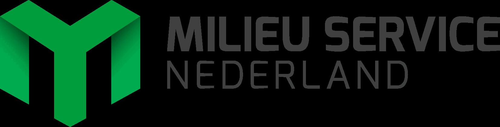 milieu-service-nederland